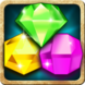 Jewels Saga App Icon