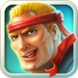 Battle Beach App Icon