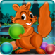 Bubble Land App Icon