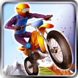 Bike Xtreme App Icon
