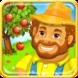 Farm Town App Icon