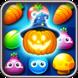 Garden Mania App Icon