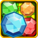 Diamonds Duel App Icon