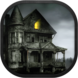 House of Fear - Escape App Icon