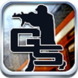 Gun & Strike 3D App Icon