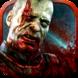 Dead Effect App Icon