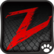 Global Defense: Zombie War App Icon