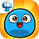 My Boo - Your Virtual Pet Game App Icon