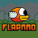 FlapMMO App Icon