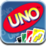 Uno HD Icon