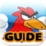 Angry Birds Walkthrough And Cheats Icon