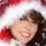 Christmas Girls Puzzle Icon