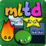 My Little Tower Defense Icon