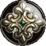 Sword Requiem Icon