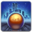 Pinball Ride Icon