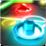 Glow Hockey 2 Pro Icon