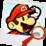 Find It - Super Mario Bros Icon