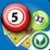 Pocket Bingo Pro Icon