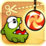 Cut The Rope (Ad Free) Icon