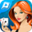 Playphone Poker - Free! Icon
