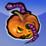 Tomb PinBall Halloween Icon