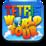 World Tour Tetris Icon