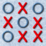 Physics TicTacToe Icon