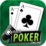 Qplaze Poker Texas Hold'em Online Icon
