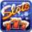 Slot City - Slot Machines Icon