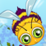 Bee Sway Icon