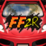 Final Freeway 2R Icon