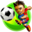 Big Win Soccer 2014 (Football) Icon