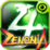 ZENONIA 4: Return of the Legend Icon