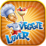 Veggie Lover Lite Icon