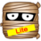 Mummy Nirvana Lite Icon