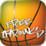 Basketball Free Throws Icon