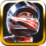 Draw Race 2 Icon