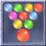Bubblebubble Burst HD Icon