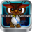 Tournament Slot Machine Icon