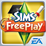 The Sims� FreePlay Icon