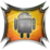 Android Island Icon