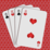Solitaire Full Icon
