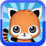 Baby Firefox Pocket Icon