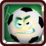 Angry Footballs Icon
