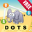 Connect The Dots - Animals Icon