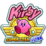 Kirby Series Icon