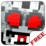 Escape From Hell Free Icon