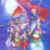 Breath Of Fire Series RPG Icon