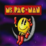 Ms Pac-Man Icon