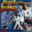 After Burner Icon